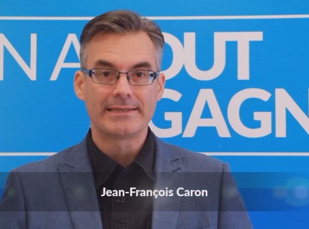 jean-francoiscaron-film