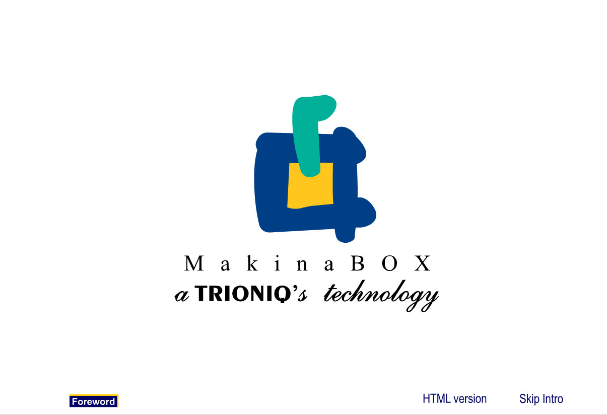 screen-makinabox