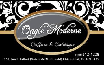 carte-onglemoderne-26nov2015-2