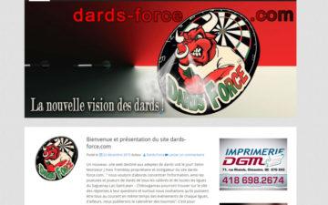 screen-sitedars-force-22dec2015