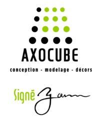 logo-axocube-singeyann-nov2015