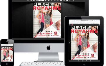 screen-magazinepdr20126