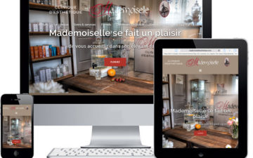 image-site-mademoisellesept2017