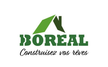 Logo Boréal