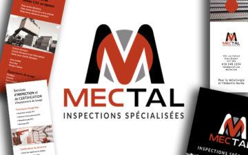 logo-mectal