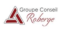 GroupeConseilRoberge_logoFB