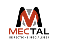 Logo Mectal couleurs contourblanc FR png