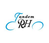 Logo TandemRH petit JPG72web 01