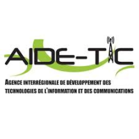 aide tic