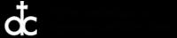 logo evechechicoutimi reconstitue