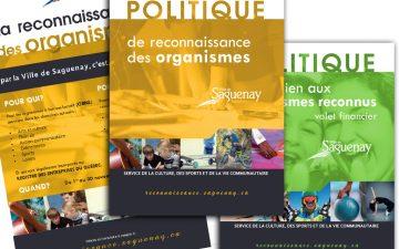politiques-organisems-villesaguenay