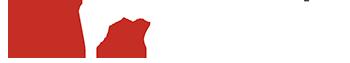 Yodia - Conception graphique, web et multimédia