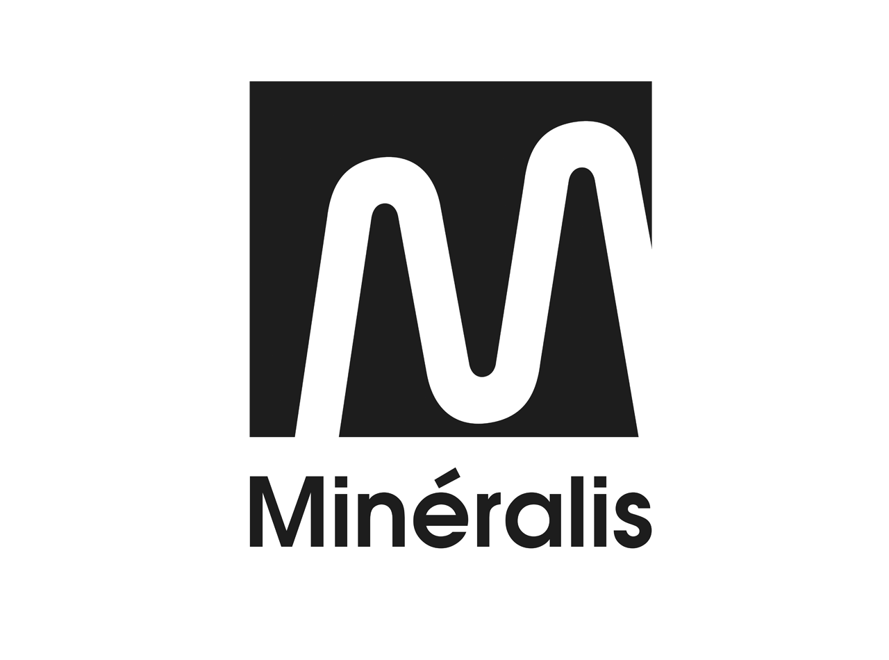 logo-mineralis-2019-yodia