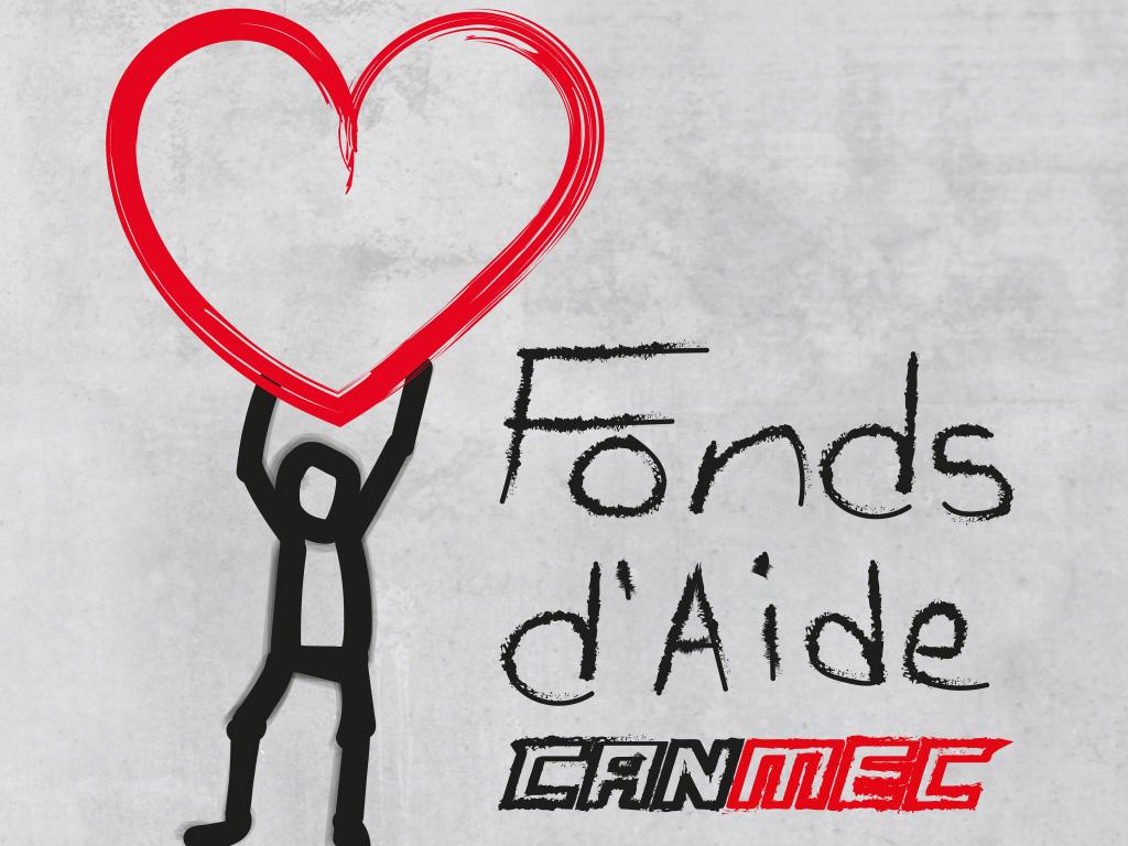 Logo-FondsAideCanmec