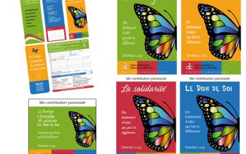 contributions-diocèsedechicoutimi2020