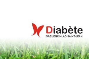 Image Facebook programmée pour Diabète SLSJ
