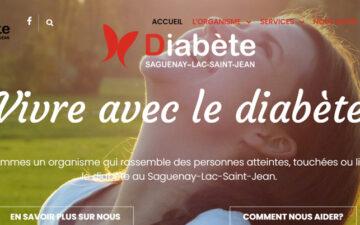 image-facebook-diabeteslsj2