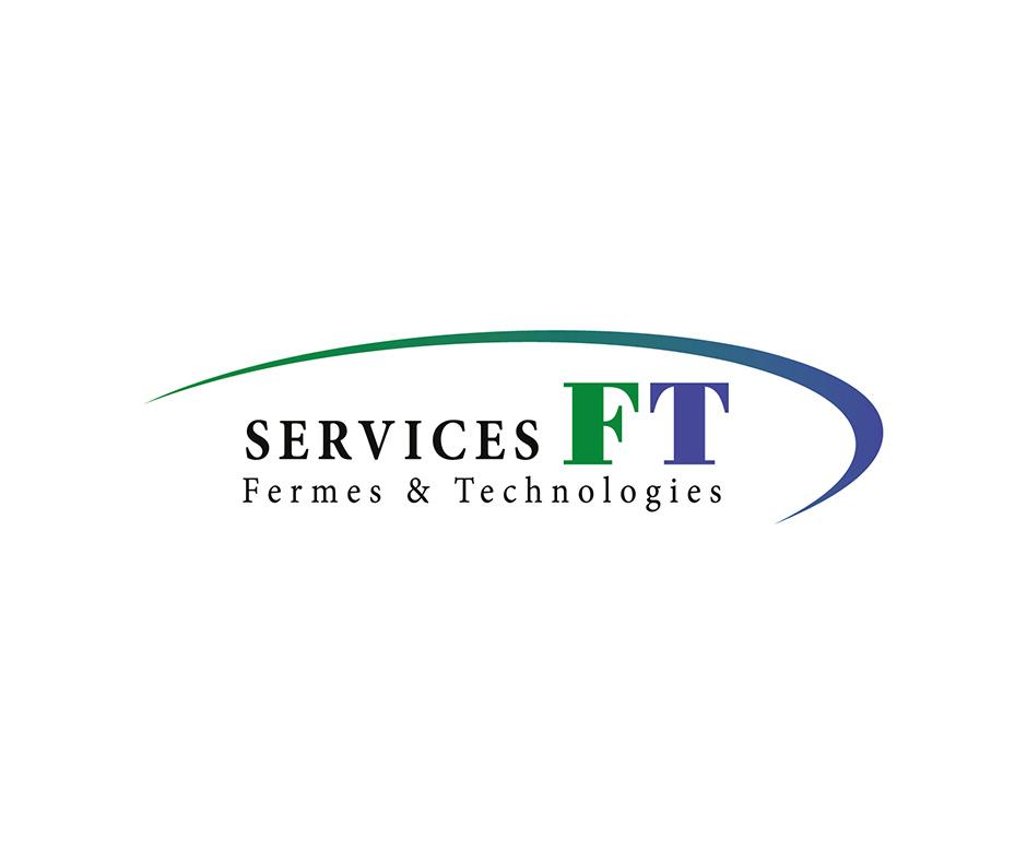 logo-Yodia-ServicesFTjpg