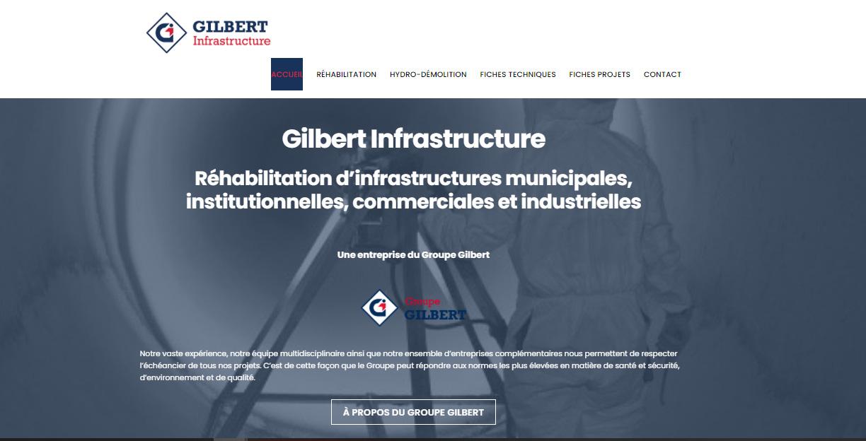 screen-sitegilbertinfrastructures