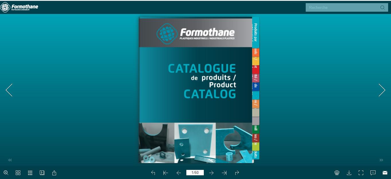 screen-catalogue-formothane
