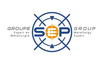 logo-GroupeSEP-Yodia